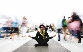 guy meditating.jpg