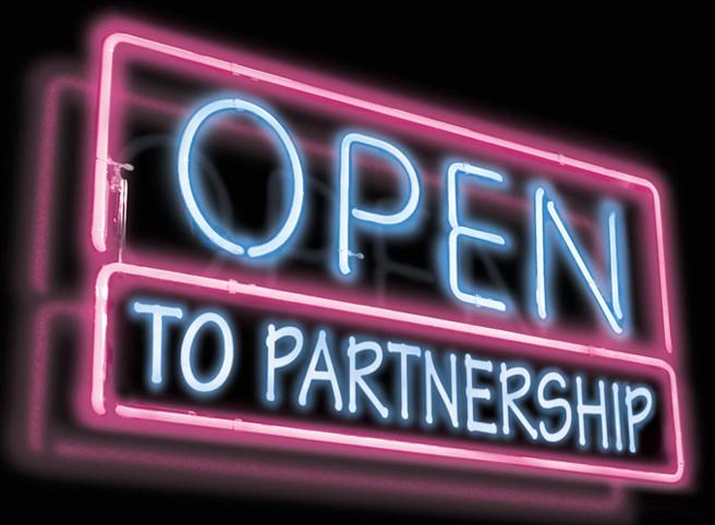 open-to-partnership-e1354703777485.jpg