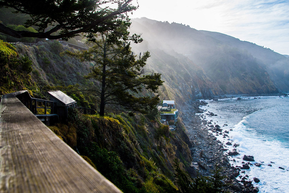 pricing-Esalen_Campbell-95.jpg