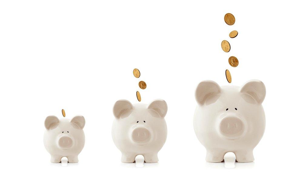 piggy-banks.jpg