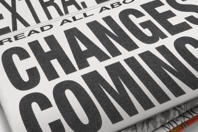 newspaper-changes-fea.jpg