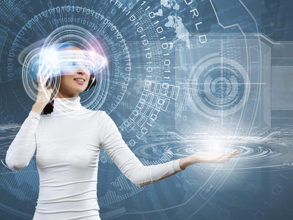 1pstechnologyservices-connectes.jpg