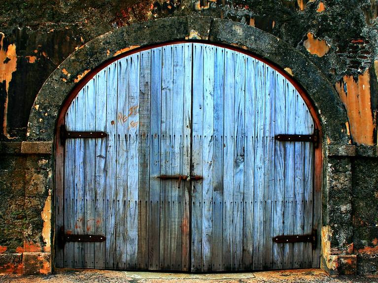 old-fort-doors-perry-webster.jpg