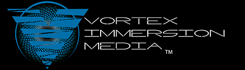 VORTEX_Logo_wTextR_RGB_NewBlue_BlkBkg_7x2_300dpi.jpg