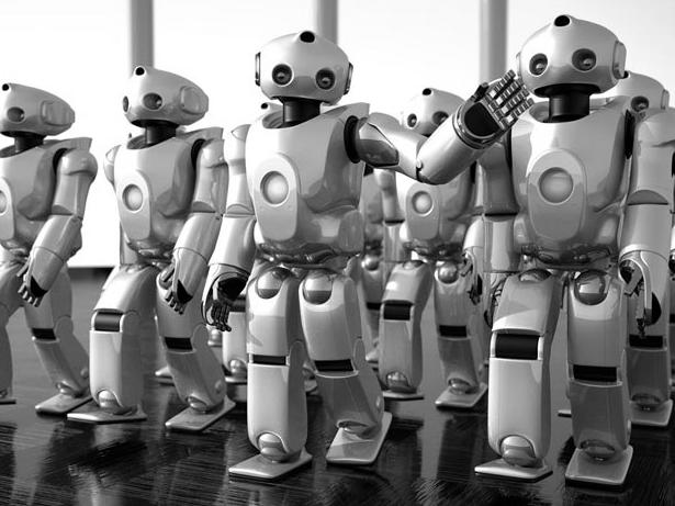 Robots_001.png