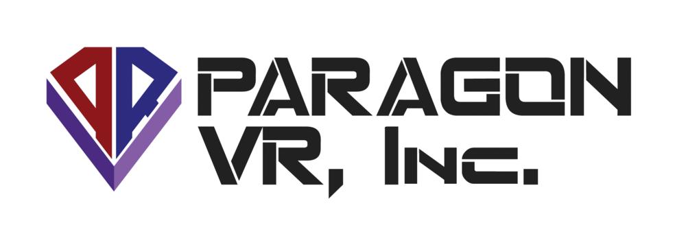 PVR Large Full Logo.png