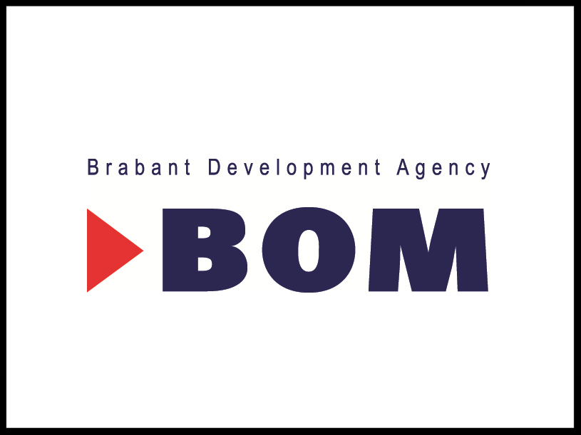 Copy of Brabant Development Agency