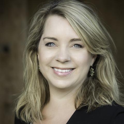 Cassandra Vieten.jpg