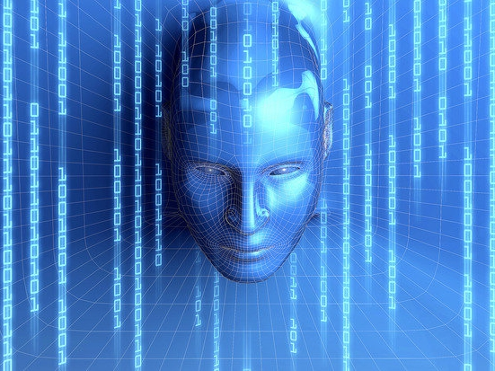 artificial_intelligence_virtual_digital_identity_binary_stream_thinkstock-100528010-primary.idge.jpg