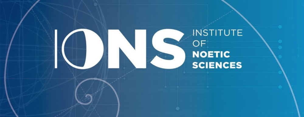 IONS large 2.jpg