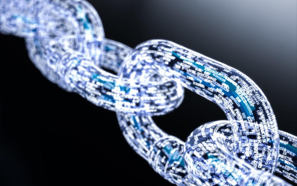 blockchain pic1.jpg
