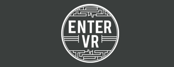 EnterVR logo 480x270_37088.jpg