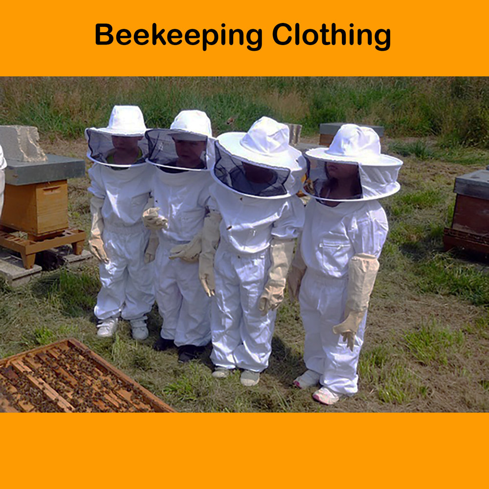 Final Web Beekeeping Clothing Honey.jpg