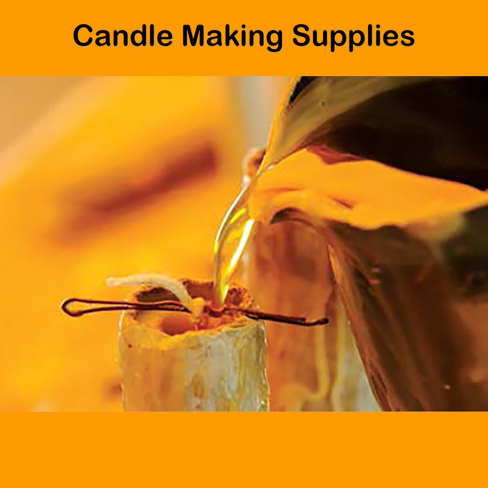 Final Web Candle Making Supplies Honey.jpg