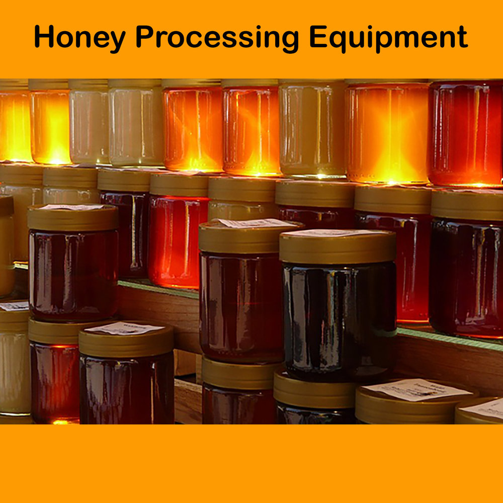 Final Web Honey Processing Equipment Honey.jpg