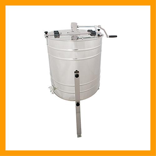 f9775512b18 Extractors — Lyson Beekeeping Supplies Australia