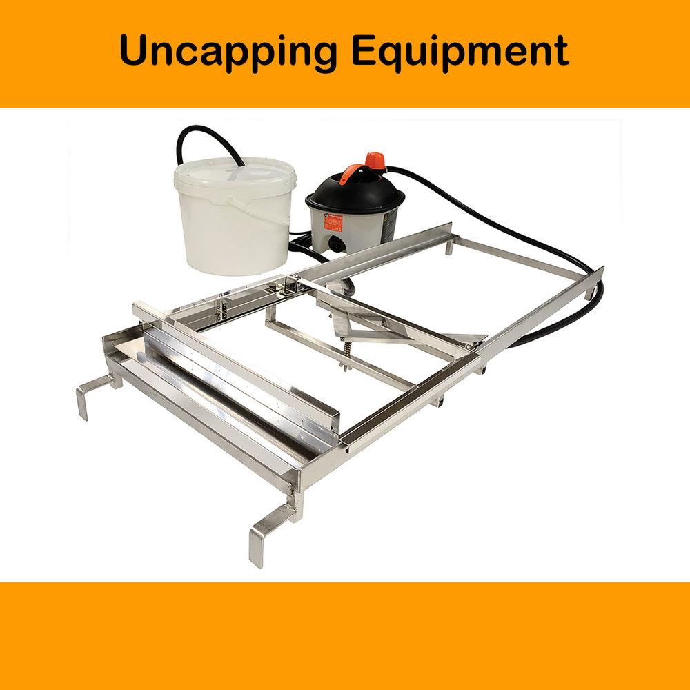 Uncapping equipment.jpg