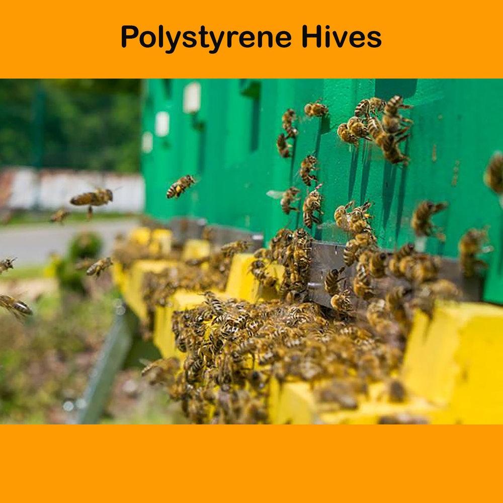 Polystyrene Hives Version 2 .jpg