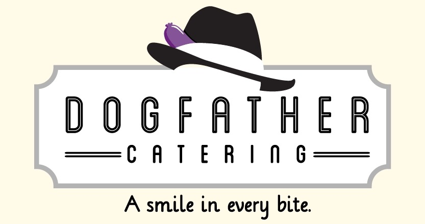 Dogfather Catering