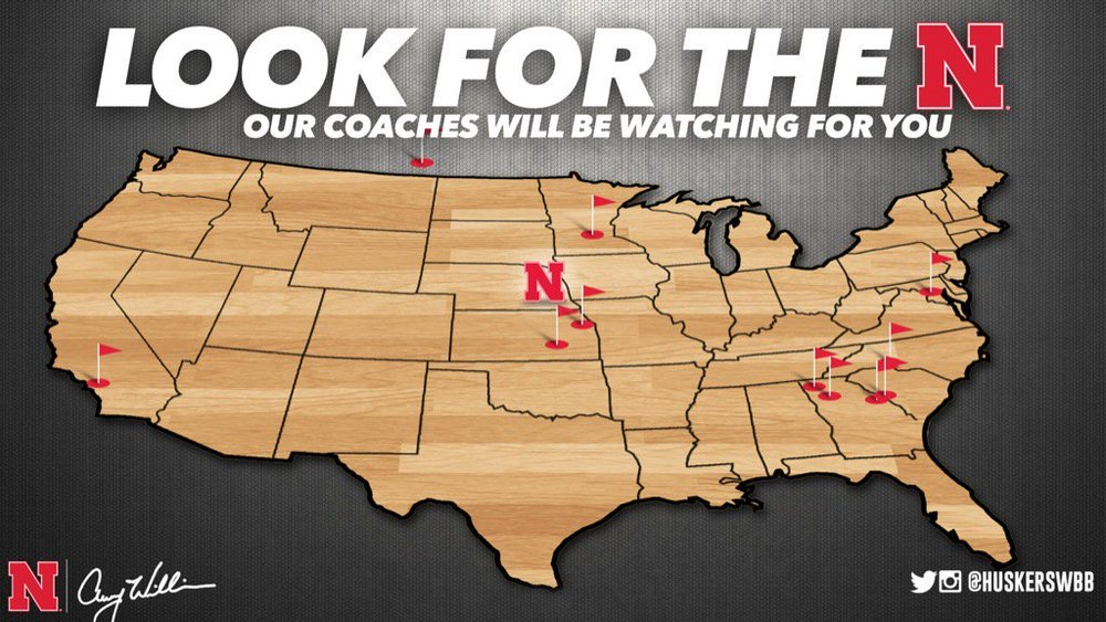 @huskerswbb @coachlove85