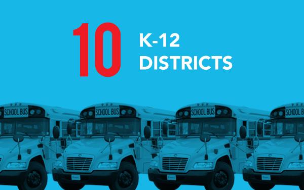 10-k-12-districts.jpg