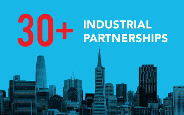 30+-Industrial-Partnerships.jpg