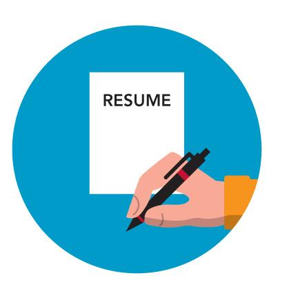 Resume-Writing.jpg