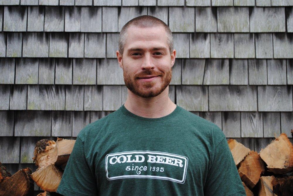 Kyle_Hansen_Untold_Brewing