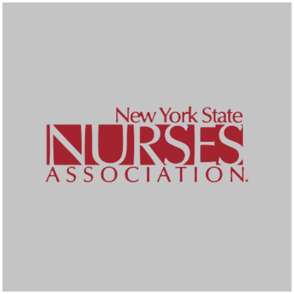 MFP_Clients_Nurses_Circle.png
