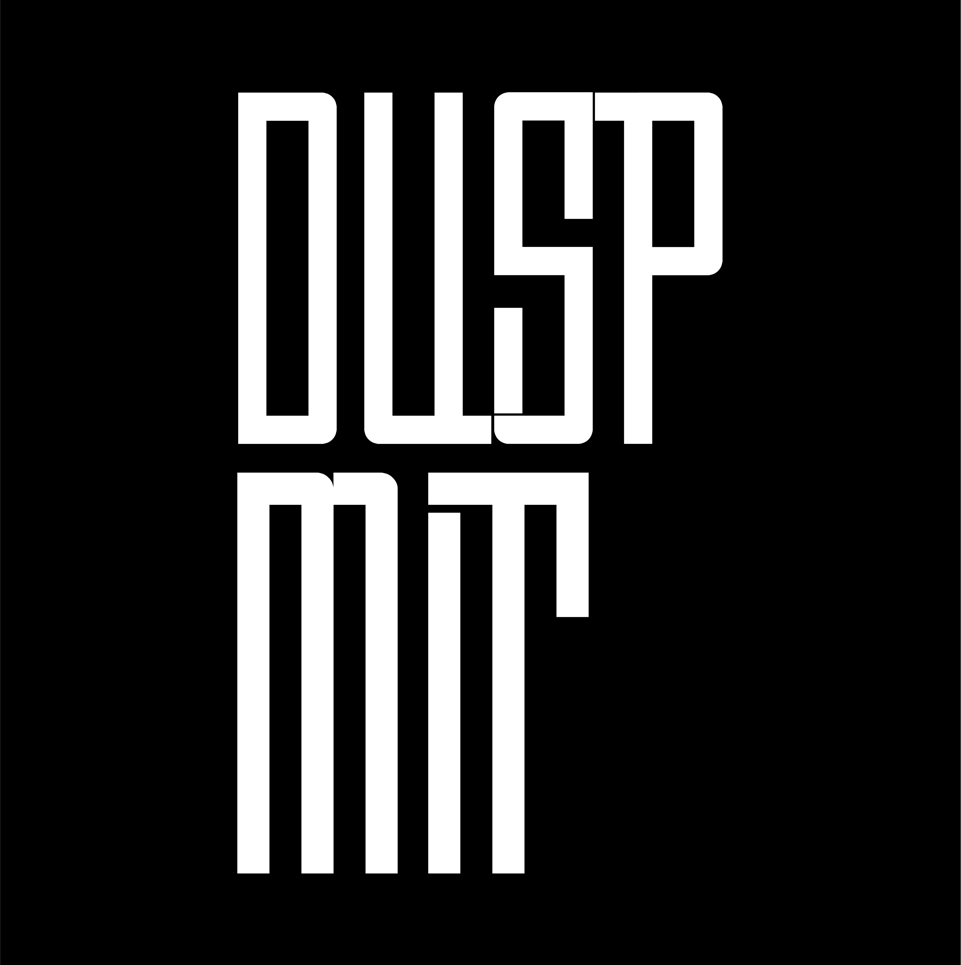 DUSP MIT Logo Black on White.png
