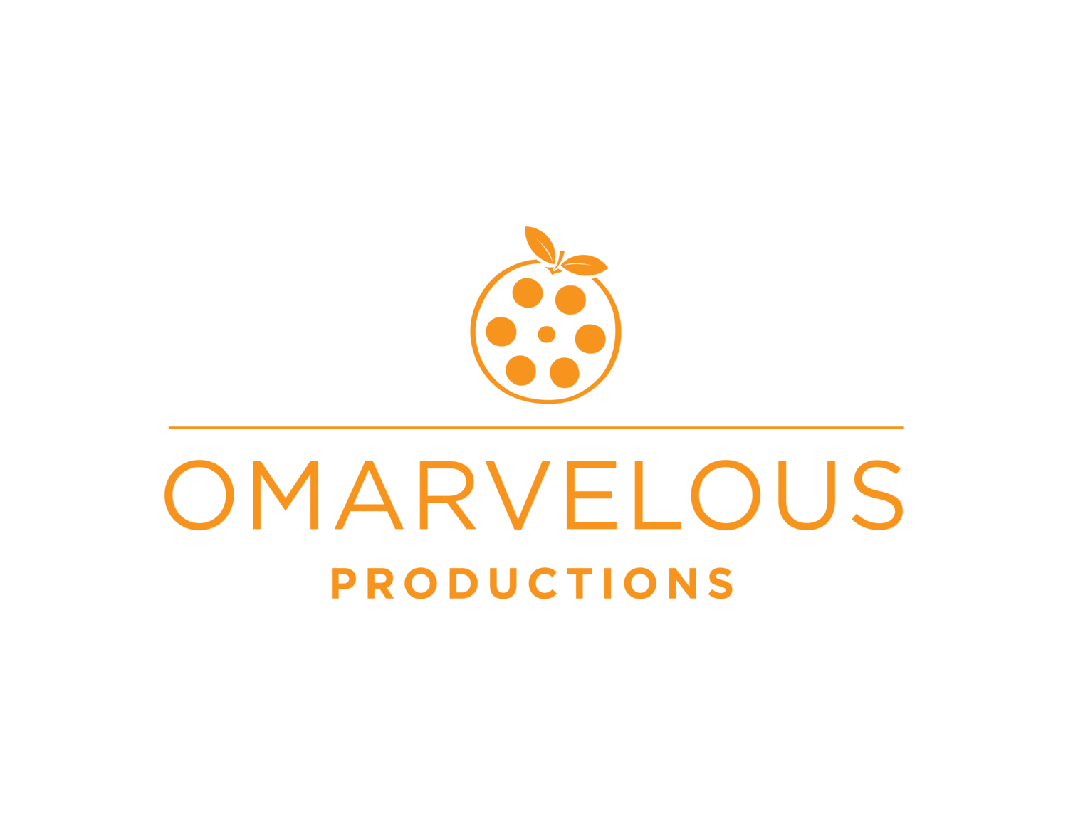 Omarvelous Productions LLC