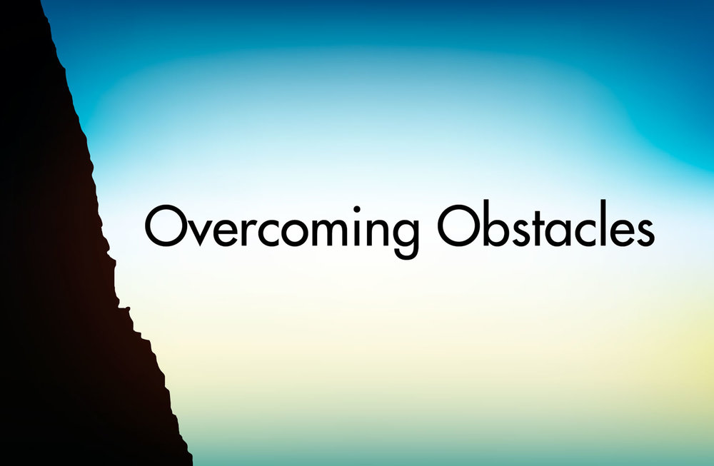 Overcoming-Obstacles-2.jpg