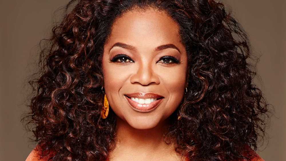 oprah-winfrey-alerta-a-sus-fans-de-que-estn-usando-su-nombre-para-estafar-1.jpg