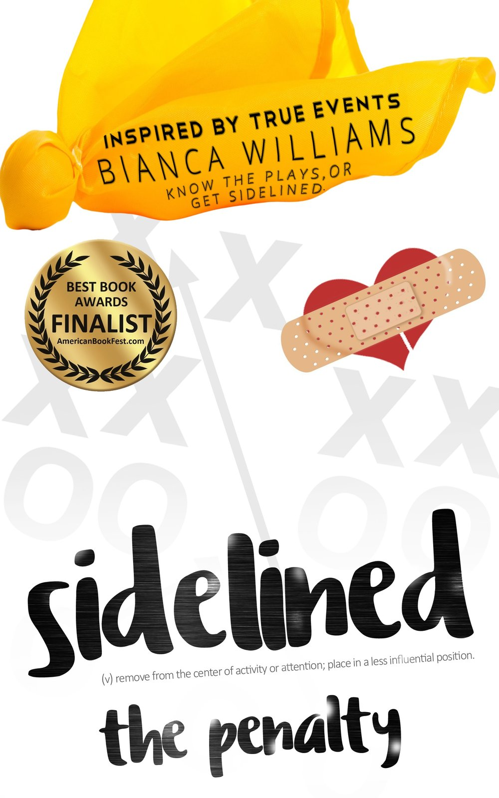 sidelined-the-penalty-eBook.jpg