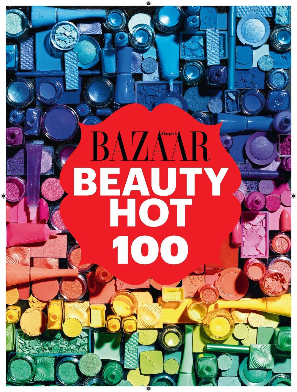 Opener top 100 2013