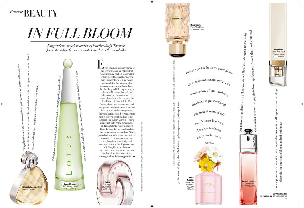 jan 2014 floral fragrances.jpg
