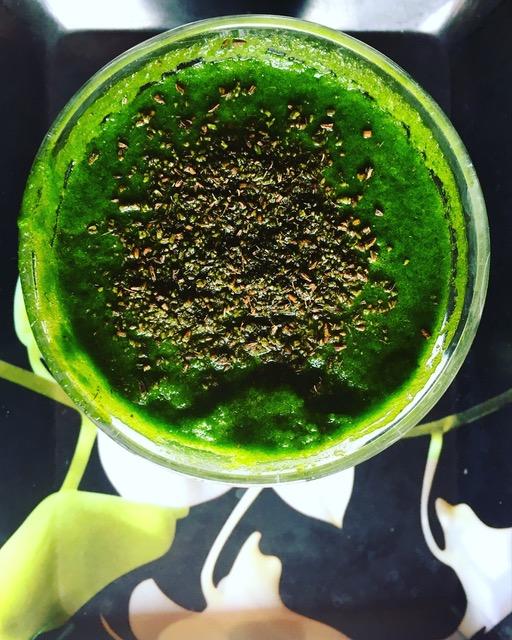 Carol Green Juice.jpeg