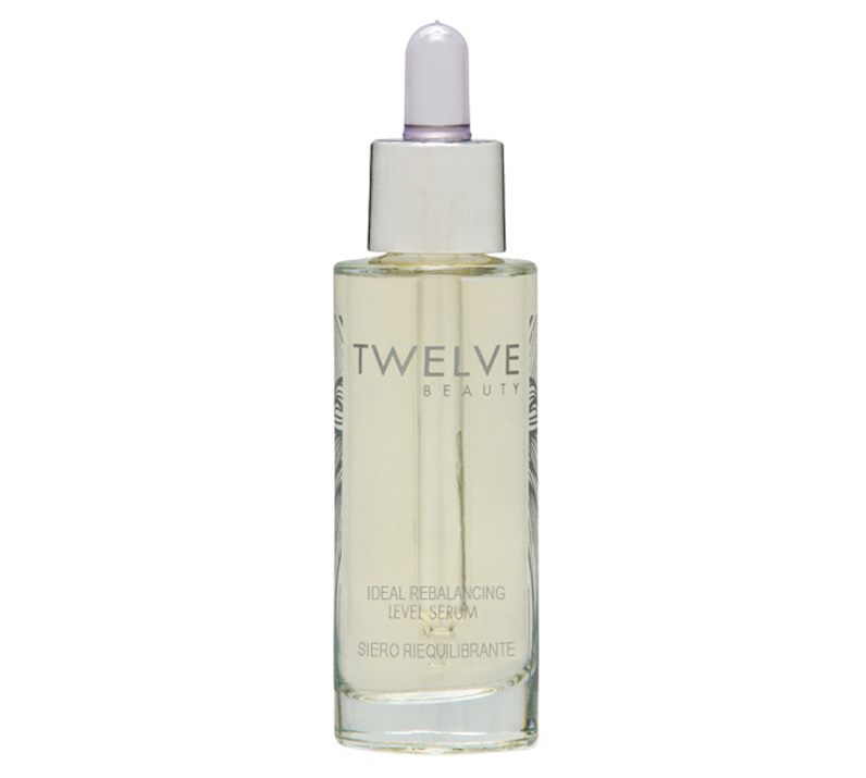 Twelve Beauty Ideal Rebalancing Serum