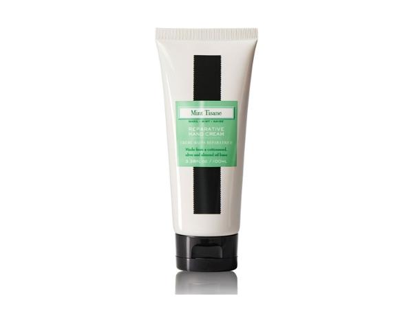 Mint Tisane Hand Cream.jpg
