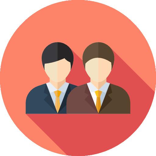 meet-clients.png