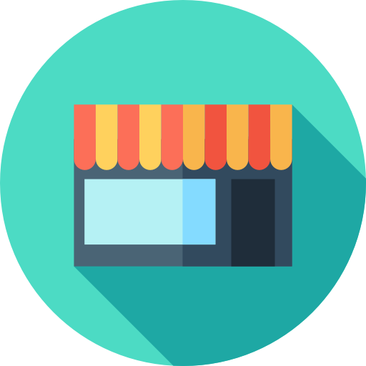 online-store-branded-merchandise.png