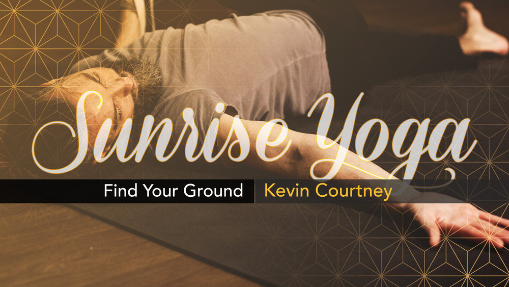 kevin-courtney-yoga-video-practice-online