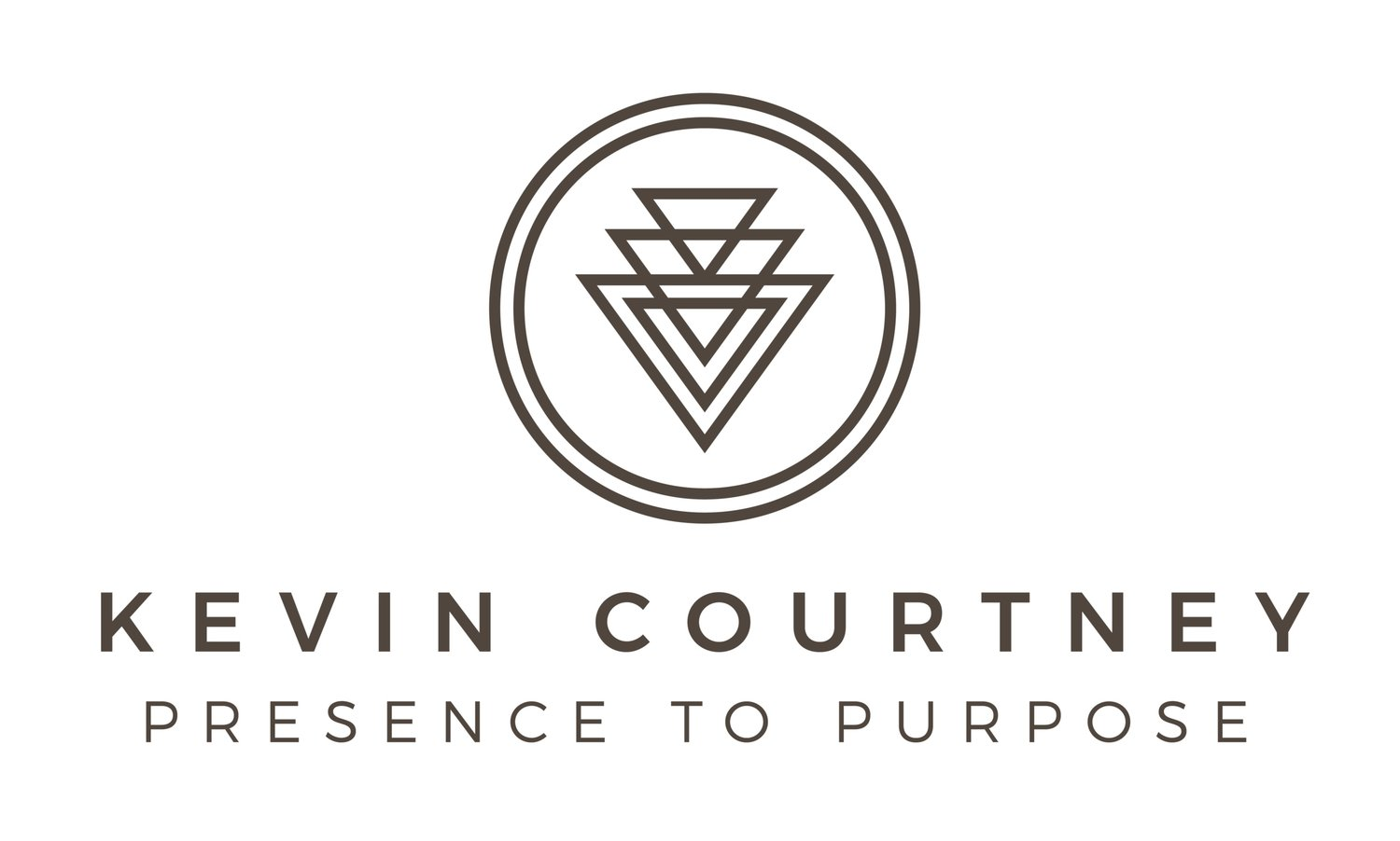 Kevin Courtney