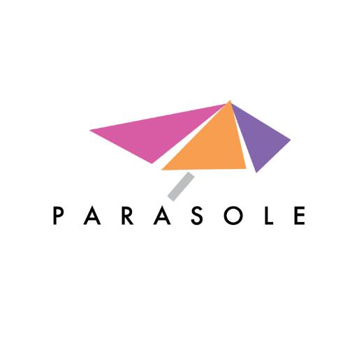 PARASOLE LOGO.png
