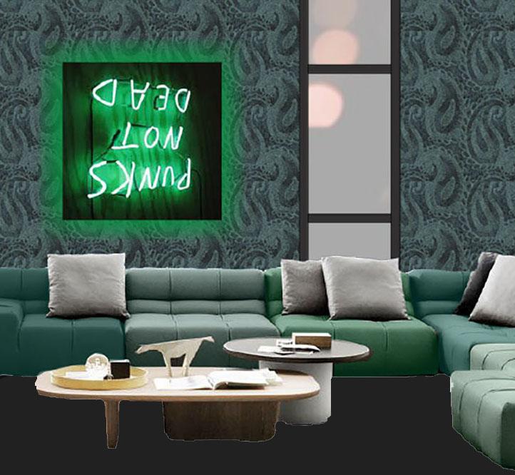 GREEN ROOM square2.jpg