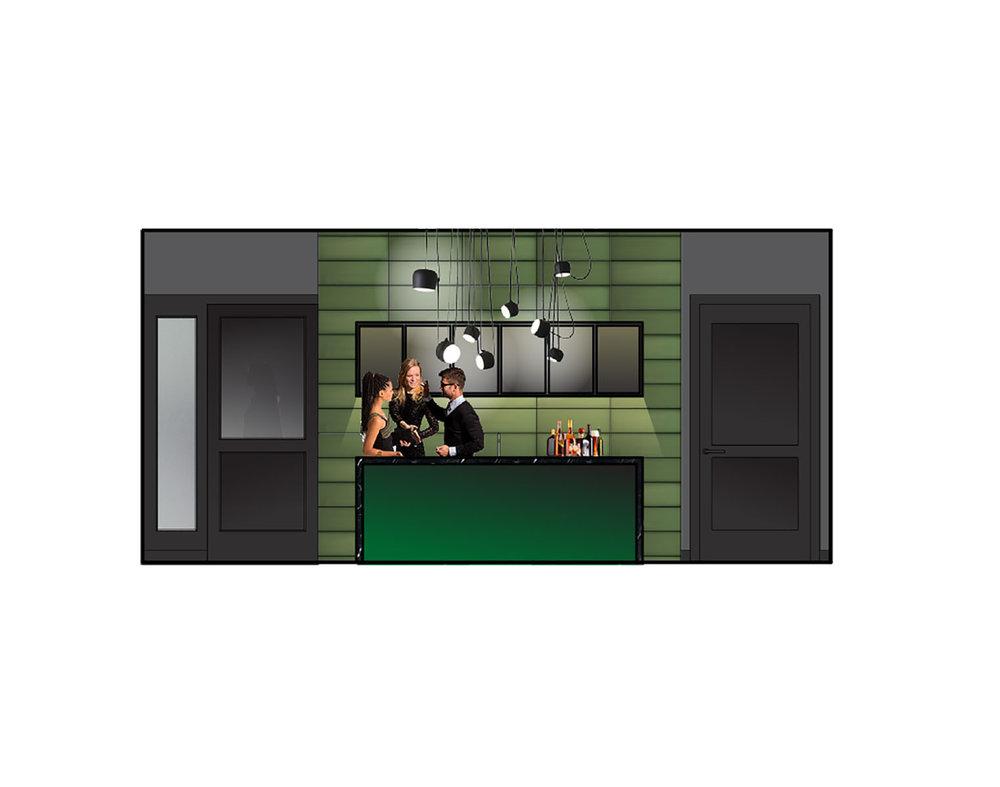 GREEN ROOM2.jpg