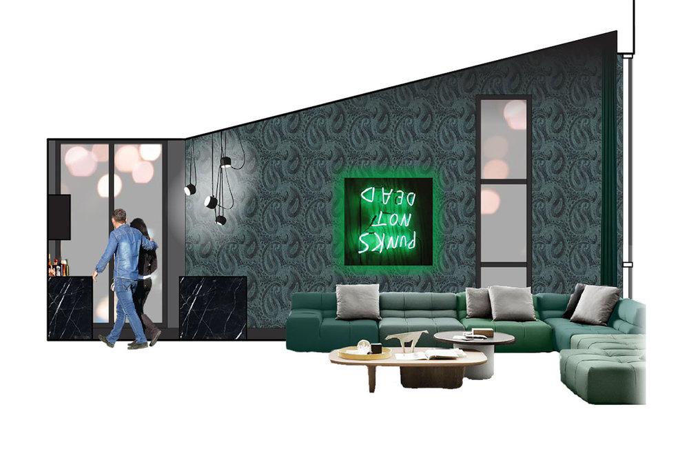 GREEN ROOM1.jpg
