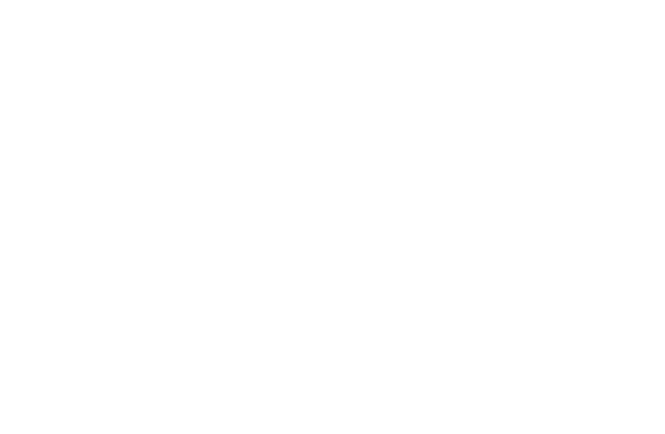 Ashley Curry Calligraphy