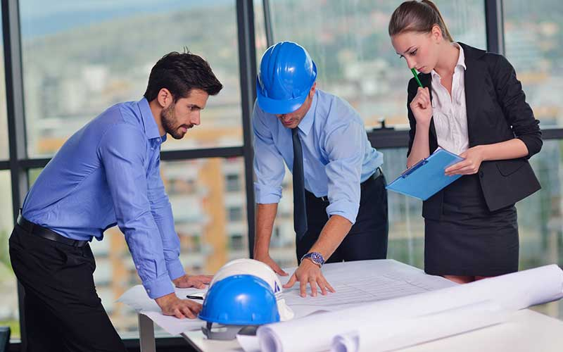 how well do you know your contractor consultant.jpg
