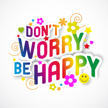 dont-worry-be-happy-clipart-1.jpg